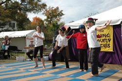 2012-10-06 Flyin Gravity Circus - Pumpkin 032.JPG