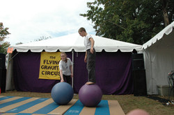 2012-10-06 Flyin Gravity Circus - Pumpkin 077.JPG