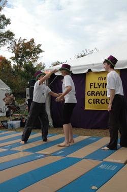 2012-10-06 Flyin Gravity Circus - Pumpkin 113.JPG