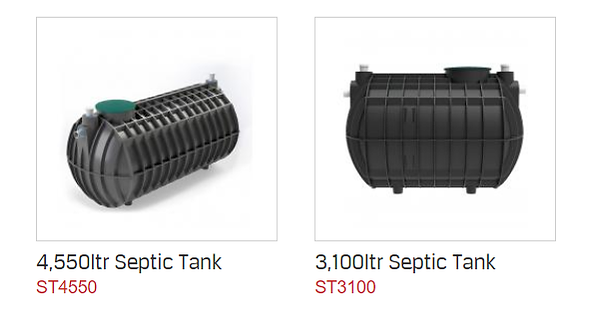 Septic tanks images poly.png