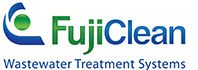 logo Fujiclean.jpg