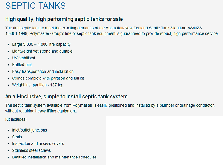 septic tanks.png