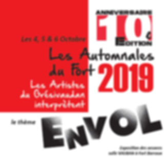Annonce Automnales 2019.jpg