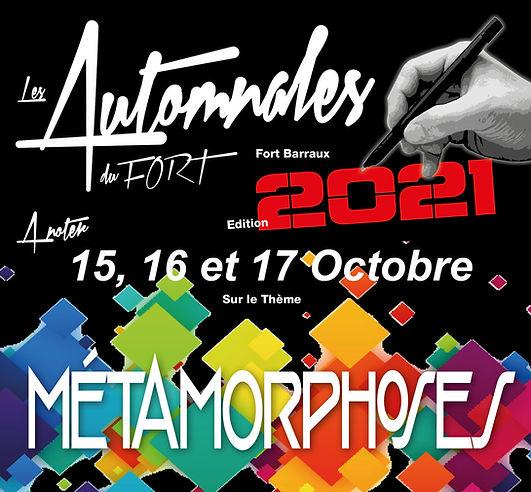 Annonce LR Automnales 2021.jpg