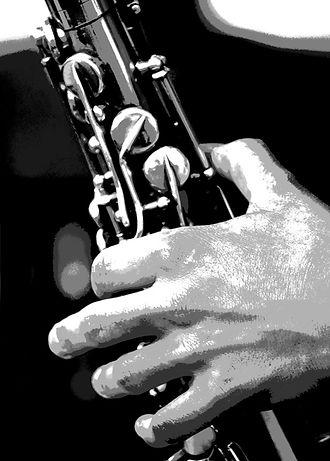 Jazz 20 LR.jpg