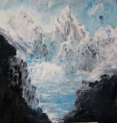 Glacier.jpg
