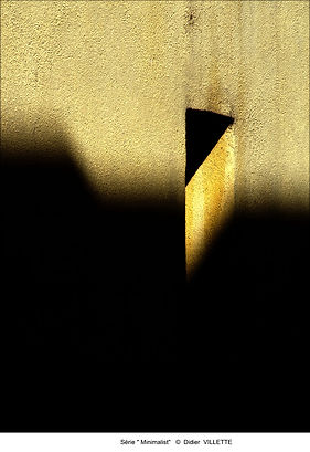 Image 8 B Site Artis .jpg