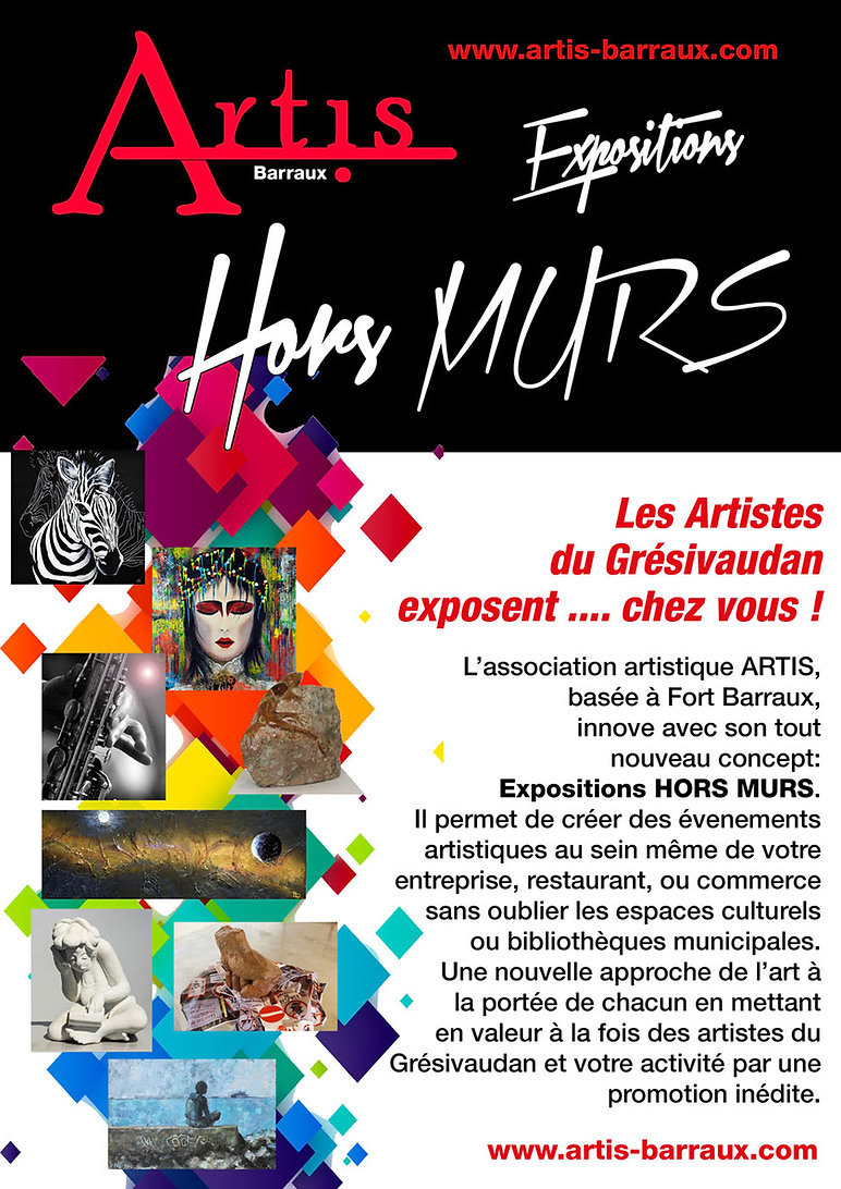 Brochure ARTIS Hors Murs 2021.jpg
