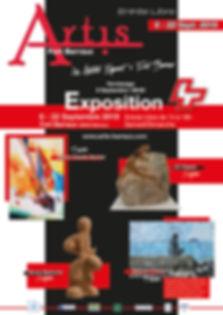 Affiche LR Expo4.jpg