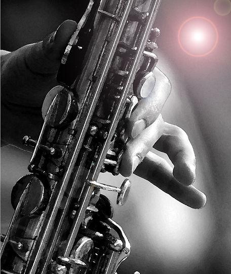Jazz 5 LR.jpg