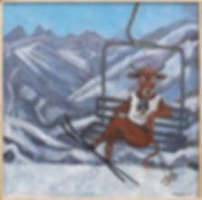 2018_jeux_d'hiver_dévariés.jpg