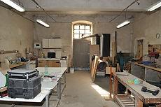 Atelier Artis