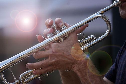 Jazz 11 LR.jpg