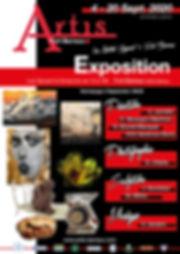 Affiche LR V4 Expo 2020.jpg