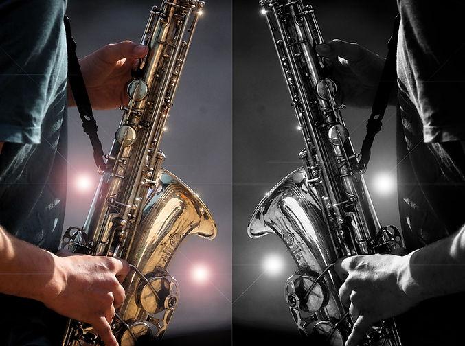 Jazz Dble LR .jpg