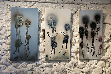 Artis Expo3 19 LR.jpg