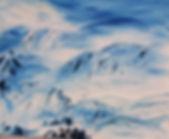 Neige  bleue 1.jpg