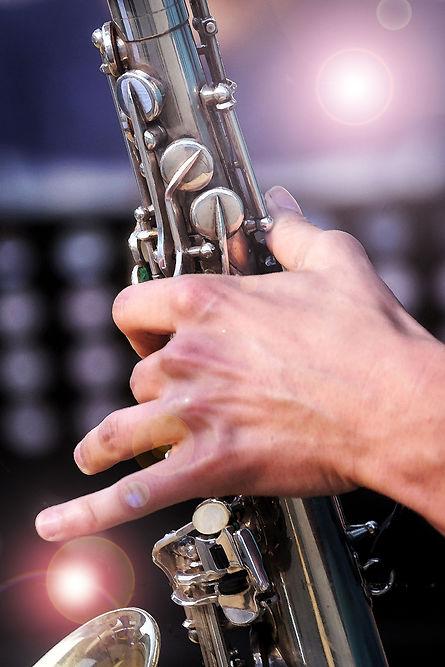 Jazz 6 LR.jpg