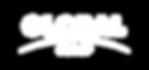 logo global-02-02.png