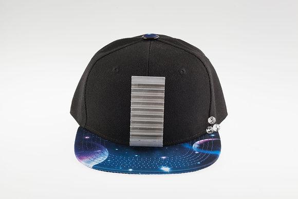 Heat Sink Cap