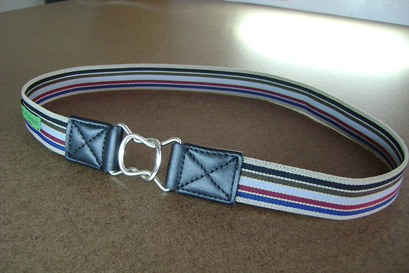 Retro-Belt