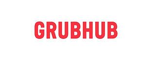 grubhub-logo.jpg