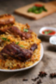 biriyani-chicken-cooked-1624487.jpg