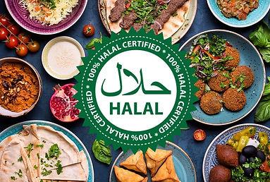 halal_banner.jpg