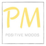 Positive Moods Logo.jpg