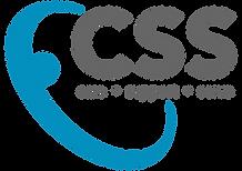 CSS Logo - RGB.png