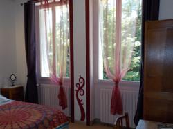 chambre_bohème_4