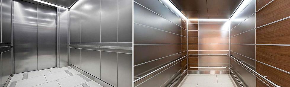 больничные лифты, купить больнчные лифты
