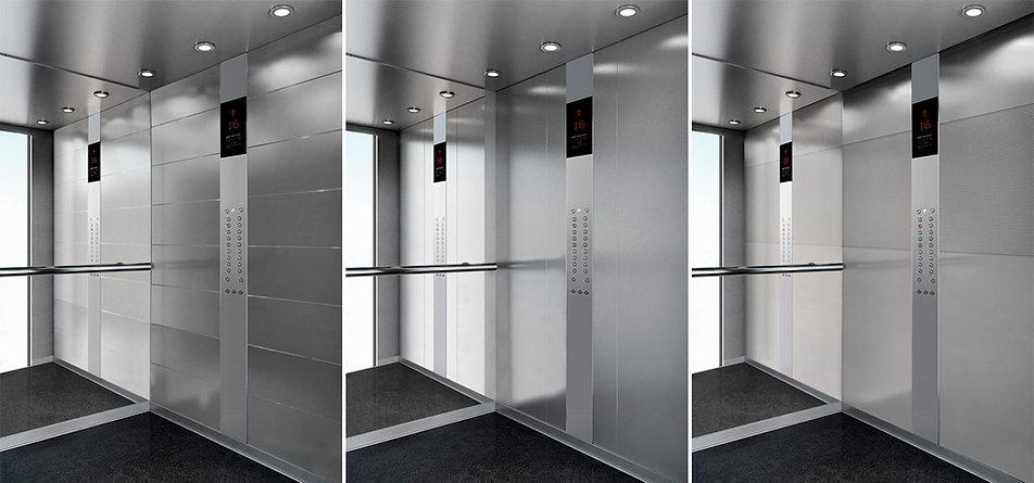 lift-kabin-econom-2.jpg