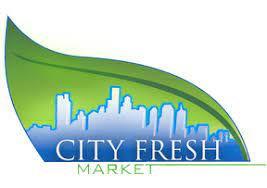 City Fresh Market.jpg