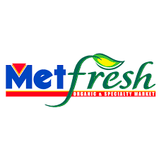 MetFresh.png