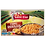 Thumbnail: Hash-brown Potatoes