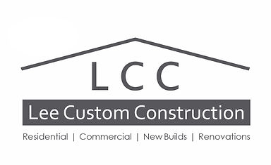 LCC Business Card. LOGO ONLY.jpg
