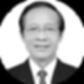Mr. Binh Huy Nguyen.png