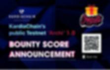 bountyScore.jpg