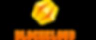 blockcloud-logo.png