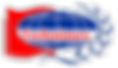 technimex-logo.png