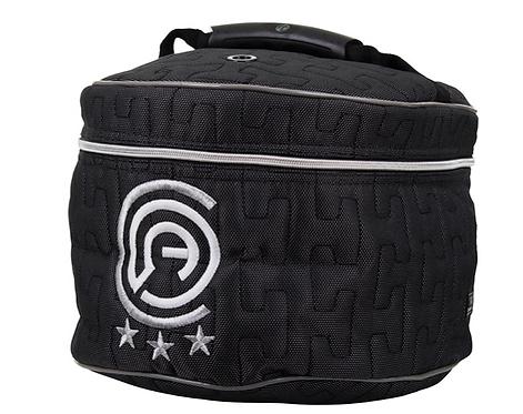 ANKY® Helmet Carrier ATA018 (sac à bombe)