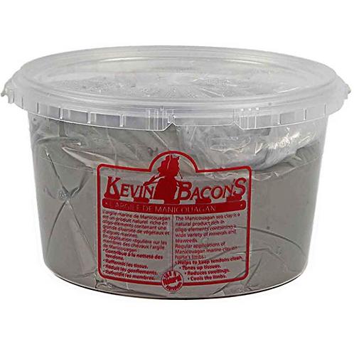 Argile de Manicouagan Kevin Bacon's 2 kg