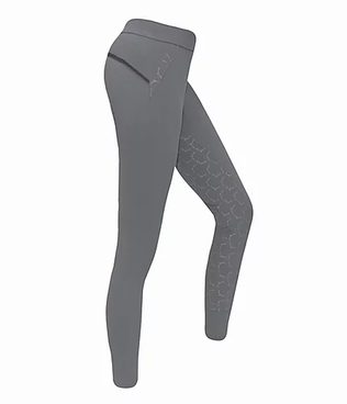 Legging B-SIA.webp