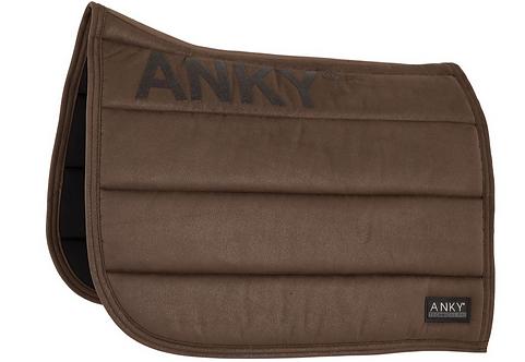 Ensemble ANKY® Dressage - SPARROW - 2 PIECES FULL