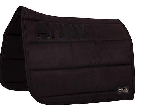 ANKY® Saddle Pad XB110 Dressage