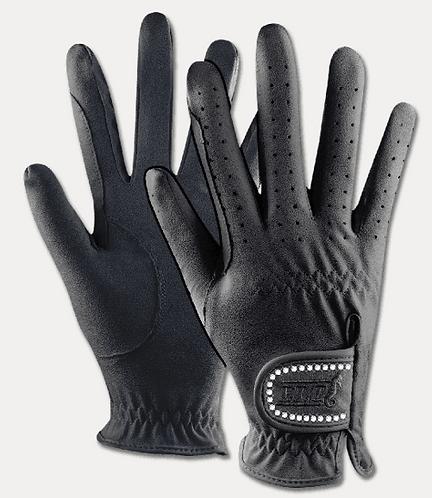 Gants d'hiver Allrounder Coloris Noir XS et XL