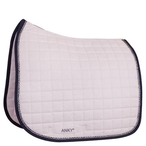 ANKY® Tapis Dressage XB16001