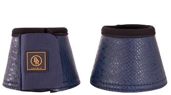Cloches BR Pro Max Croco Blue Taille L