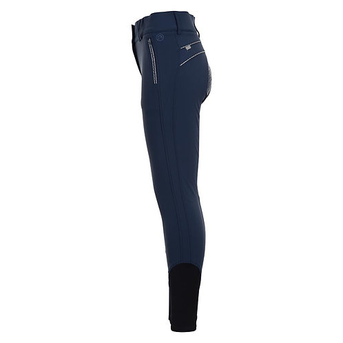Pantalon Silicone ANKY® Contest XR18101